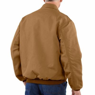 Carhartt Men's Jacket