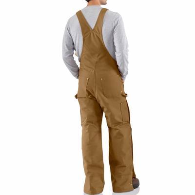 Carhartt Men's Overalls