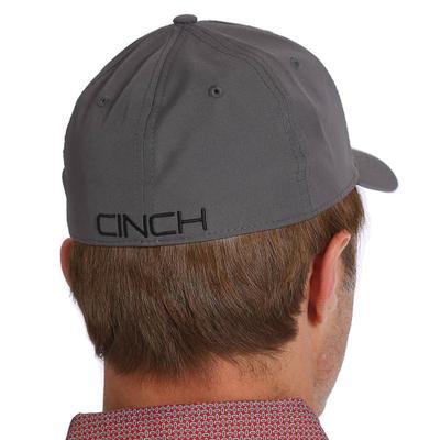 Cinch Men's Cap