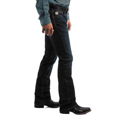 Cinch Men's Jeans