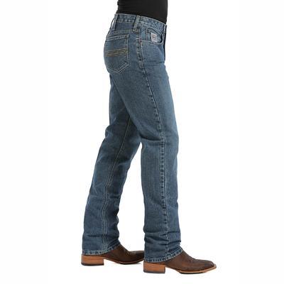 Cinch Men's Jeans