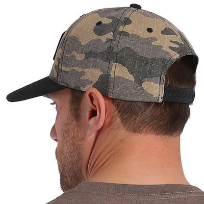 Cinch Men's Hat
