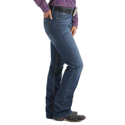 Cinch Women's Jeans
