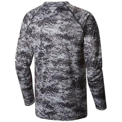 Columbia Men's Super Terminal Tackle Shirt