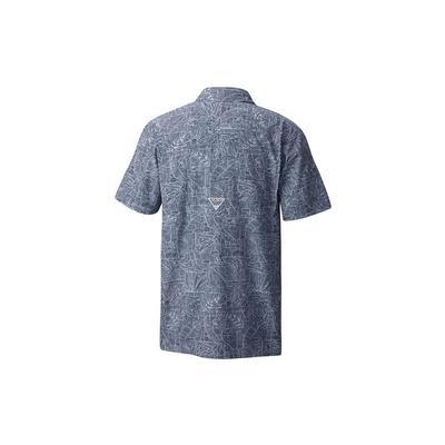 Columbia Men's Super Slack Tide Shirt