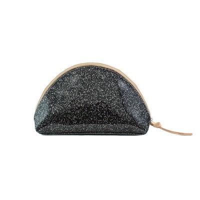 Consuela Cosmetic Bag