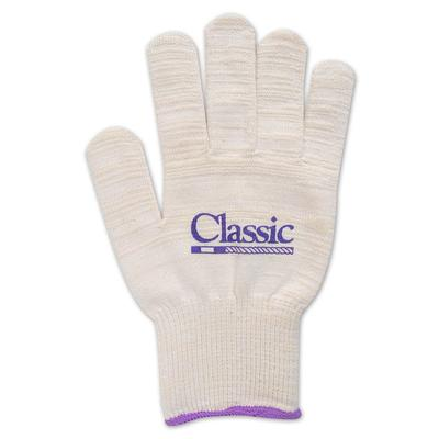 Classic Rope Glove Top View