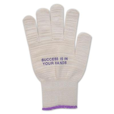 Classic Rope Glove Palm View
