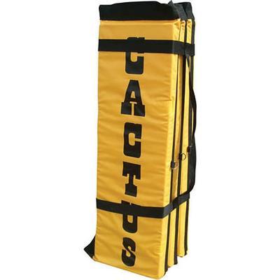Cactus Rope Box Pad 4x4