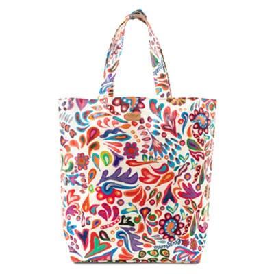 Consuela Bag