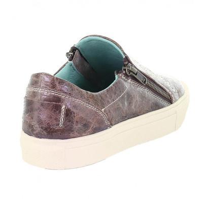 Corral Women's Shoes