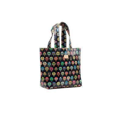 Consuela's Mini Bag