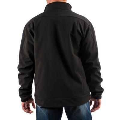 Cinch Men's Jacket