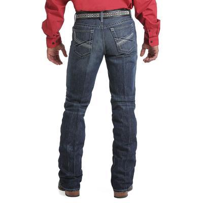 Cinch Men's Jean