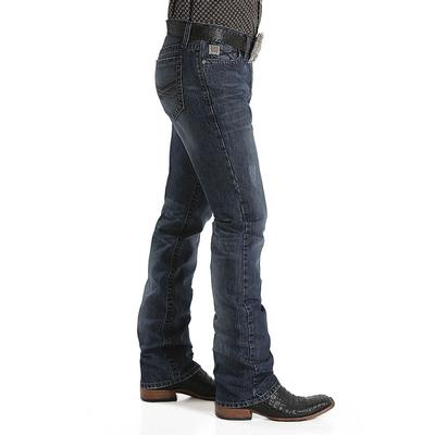 Cinch Men's Jean