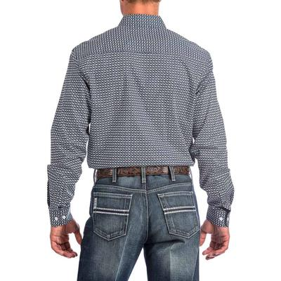 Cinch Men's Shirt