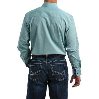 Cinch Men's Shirt