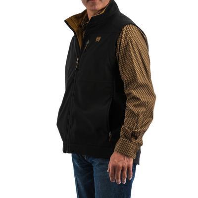 Cinch Men's Vest