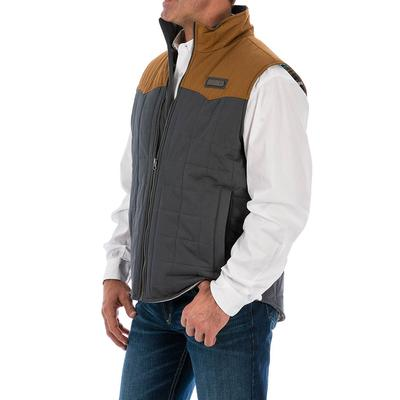 Cinch Men's Vest