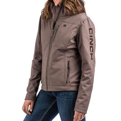 Cinch Women's Jacket