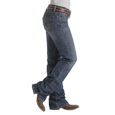Cinch Women's Jeans