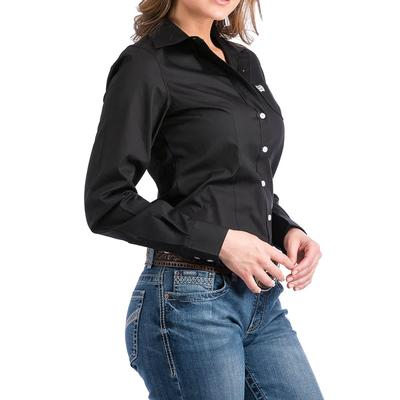 Cinch Women's Shirt