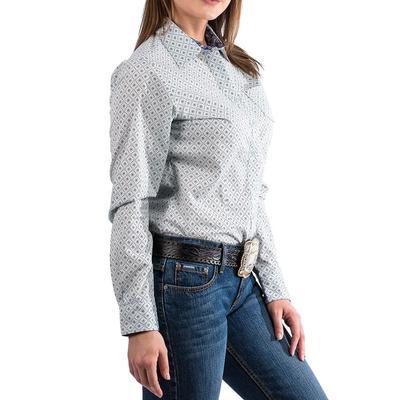 Cinch Women's Shirt