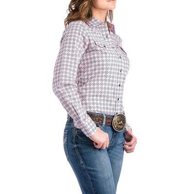 Cinch Women's Top