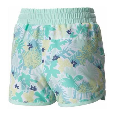 Columbia Girl's Solar Stream II Shorts