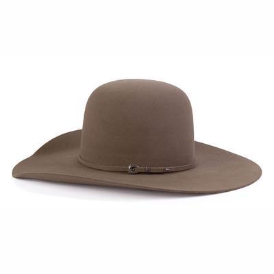 D&D Felt Hat
