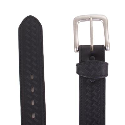 D&D Men's Belt