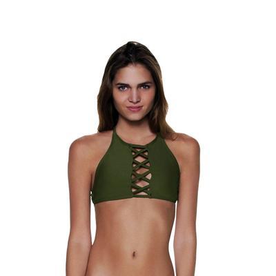 Dippin' Daisy's Women's Bikini Top
