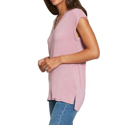 Women's Dear John Top