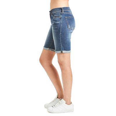 Dear John Bermuda Shorts