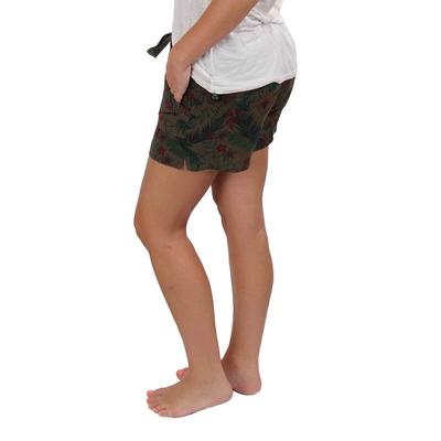 Dear John Women's Nicki Cargo Shorts