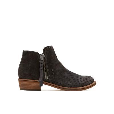 Dolce Vita Women's Shoe