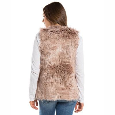 Dylan Women's Vest
