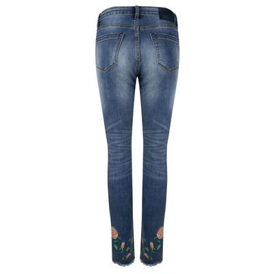 Esqualo Women's Jeans