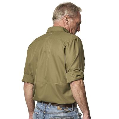 GameGuard Men's Shirt