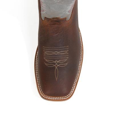 HorsePower Men's Boots