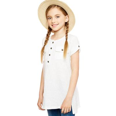 Hayden Girl's Top