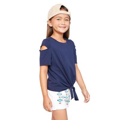 Hayden Girl's Top