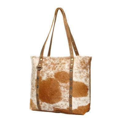 Myra Handbag