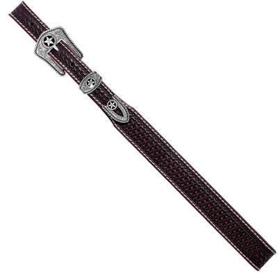 Justin Men's Belt