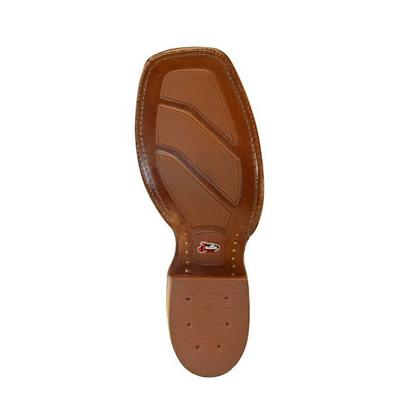 Justin Men's Boot