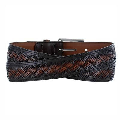 Brighton Men's Belt