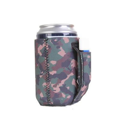 Pocket Koozie