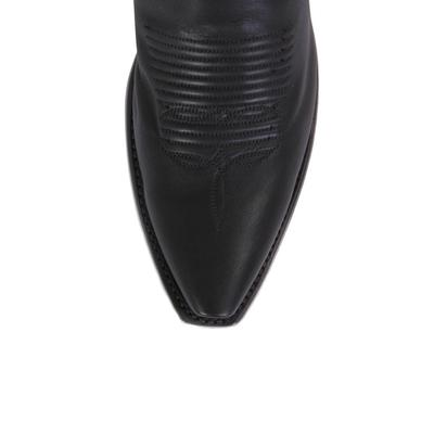 Lucchese Women's Boots