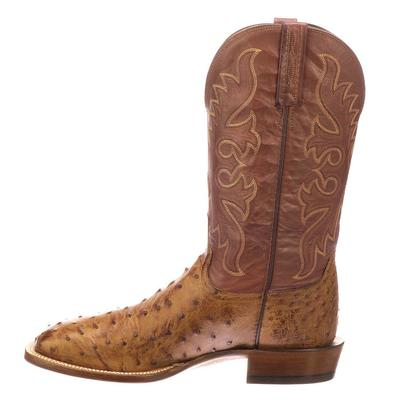 Lucchese Men's Boots