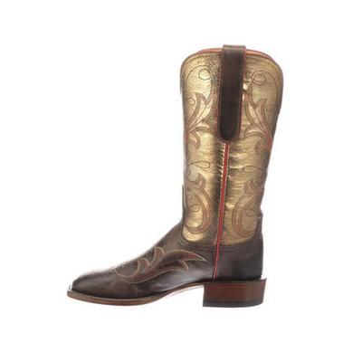 Lucchesse Women's Boot